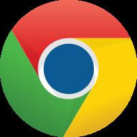 Для всех: Google Chrome докатился до версии 26