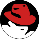 События: Для всех: Европейский Red Hat Tour стартует в Москве