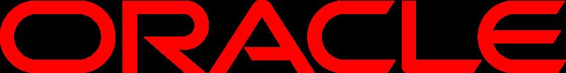 Для ИТ-Профессионала: Компания Oracle представила сервис для проверки необходимости обновления ядер произвольных дистрибутивов