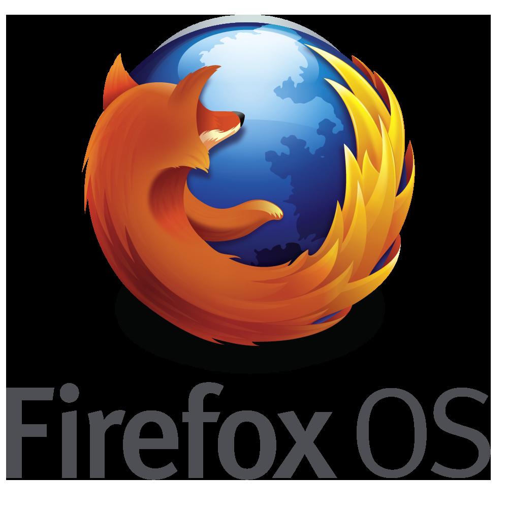 Для ИТ-Профессионала: Инкубатор: Раздача телефонов с Firefox OS авторам идей по созданию интересных приложений