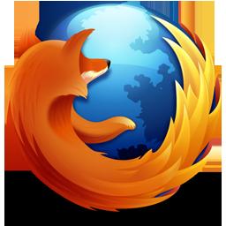 Инкубатор: Интернет: Релиз Firefox 21