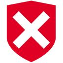 Для ИТ-Профессионала: Инкубатор: Обнаружена уязвимость в ядре Linux от 2.6.37 до 3.8.10