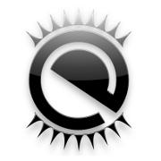 Linux: Enlightenment