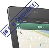 Андроид: Nexus нет в продаже