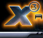 Игры: Egosoft ищет разработчика для портирования игр X3:Terran Conflict и X3:Albion Prelude под Linux
