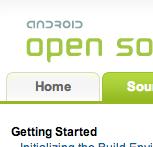 Андроид: Android Open Source