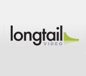 Интернет: LongTail Video лого