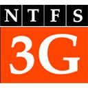 Свободное маководство: NTFS 3G