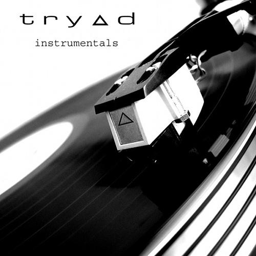Блог им. Prokhor: Tryad, музыка