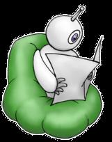Представительство Свободных Технологий Openite: комфорт
