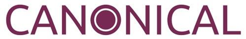 Ubuntu: Canonical логотип