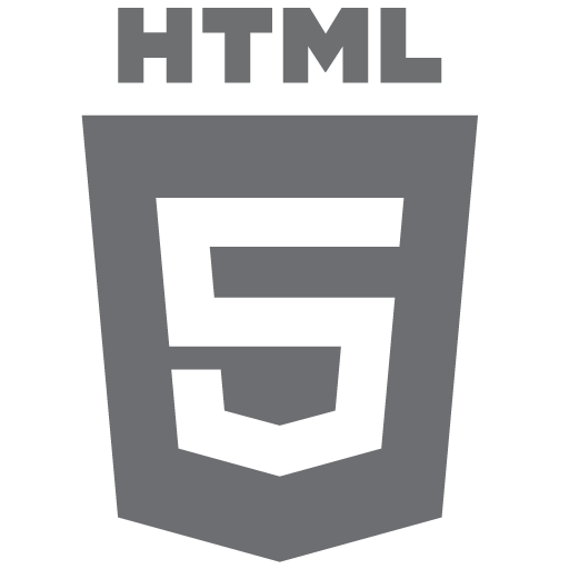 Игры: Разработка игр на HTML5