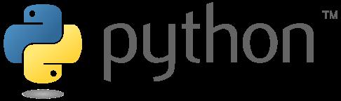 Блог им. Satchitananda: Python и прием смс с GSM модема...
