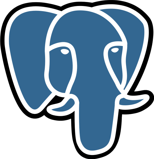 Разработка: [Записки программиста] Настройка PostgreSQL в Mac OS X