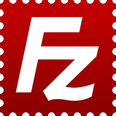 Системное администрирование: FileZilla: FTP, SFTP клиент с двухпанельным интерфейсом