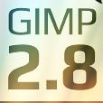 Графика и дизайн: Gimp