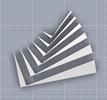 Операционные системы: Genode лого