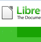 Офисные пакеты: Доступна для загрузки новая версия LibreOffice 3.6.4