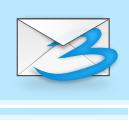 KDE: Trojita лого
