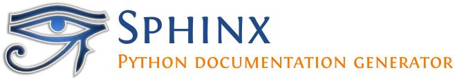 Для всех: Опубликовано руководство по генераторатору документации Sphinx