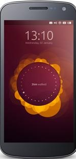 Ubuntu: 7