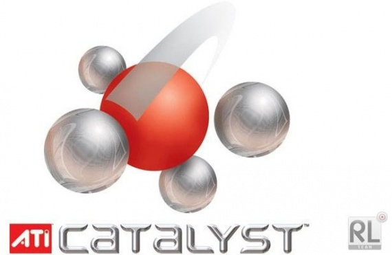 Ubuntu: amd_catalyst